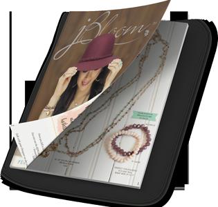 jbloom-2016-catalog