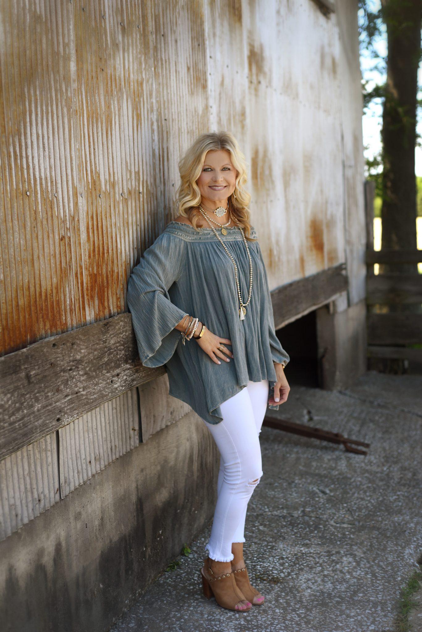 Jen profile picture